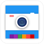 #SquareDroid: Full Size Photos