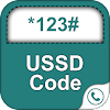 All USSD Code APK
