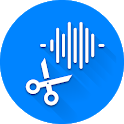 Cut song, music, make ringtone, notifiction icon