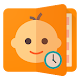Baby Daybook — Baby Care & Activity Tracker apk