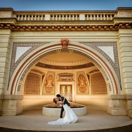 Esküvői fotós Agardi Gabor (digilab). 15.03.2019 -i fotó