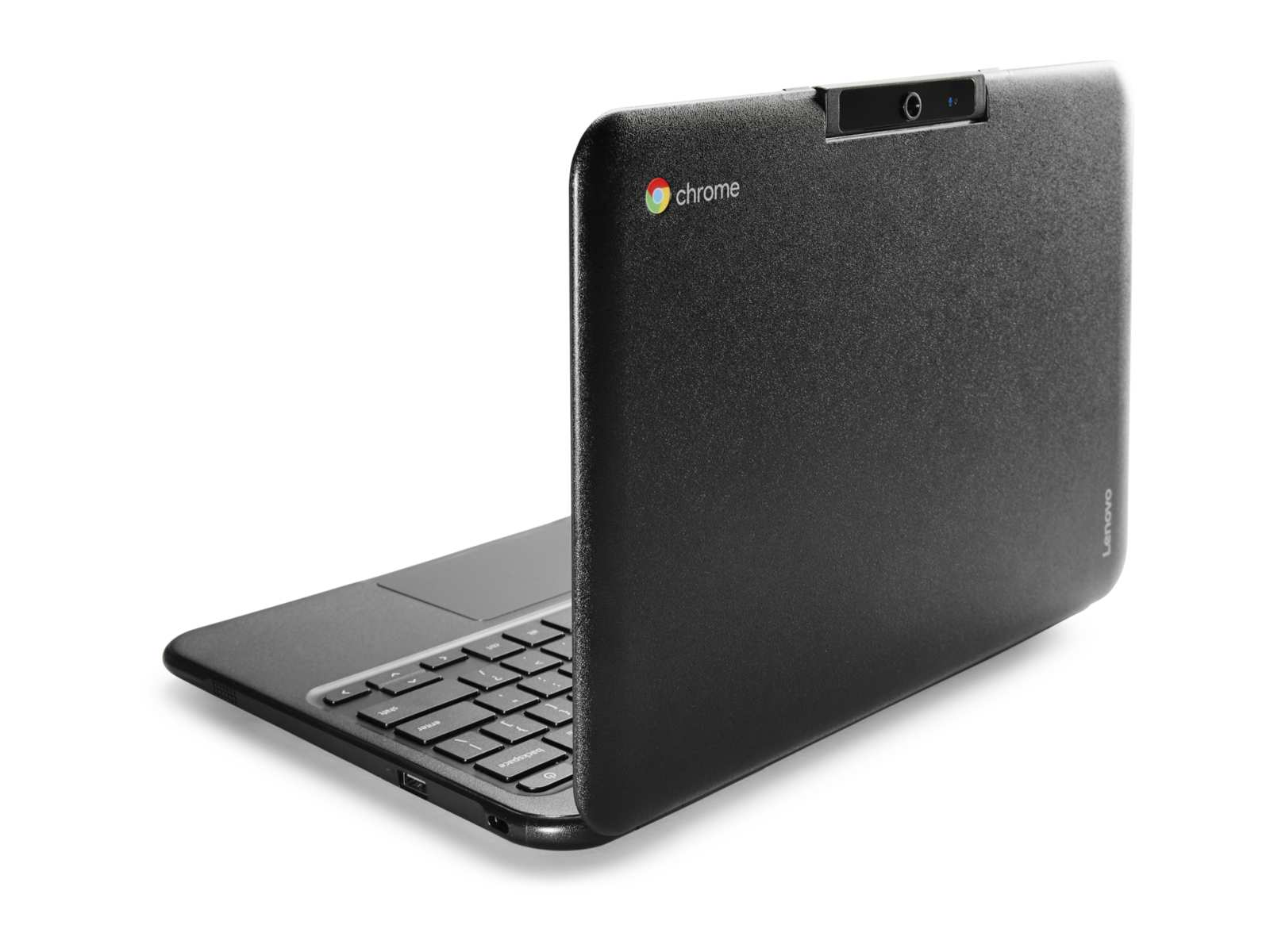 Lenovo N22 Chromebook - photo 2