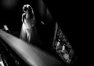 शादी का फोटोग्राफर Sergey Belikov (letoroom)। 25.03.2019 का फोटो