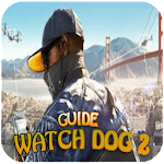 Tips Watch Dogs 2 Icon