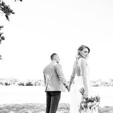 Wedding photographer Artem Krupskiy (artemkrupskiy). Photo of 13.10.2017