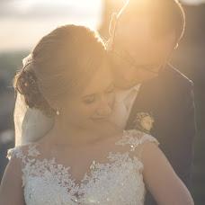 Wedding photographer Roland Mihalik (mihalikroland). Photo of 18.09.2018