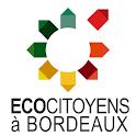 Écocitoyens à Bordeaux icon