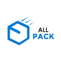 All Pack Engineers - Water Purification Plant icon