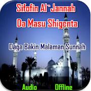 Sifofin Al`Jannah Da Masu Shigenta
