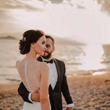 Düğün fotoğrafçısı Dilek Karakaş (dilekkarakas). 23.10.2018 fotoları