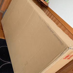 フェアレディZ Z34 のカスタム事例画像 まろんさんの2020年02月20日17:17の投稿