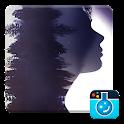 Photo Lab Picture Editor FX icon