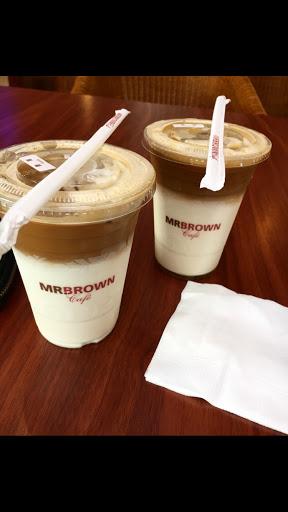 咖啡族最愛