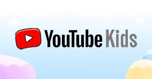 Google bị phạt 170 triệu đô la vì vi phạm quyền riêng tư của trẻ em trên YouTube