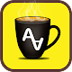 AnagrApp Cup - Brain Training with Words (game)