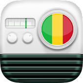 📡Mali Radio Stations FM-AM
