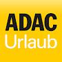 ADAC Urlaub