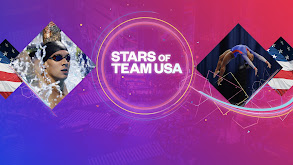Stars of Team USA thumbnail