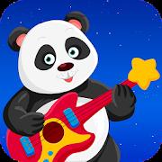 Nursery Rhymes & Songs Offline: Lullabies To Sleep
