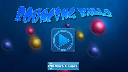 Bubble Shooter 2015 1.0.3 screenshot 49763