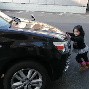 RVR GA4Wのカスタム事例画像 mihihimaさんの2020年09月14日00:19の投稿