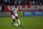Crisis in Eindhoven na nieuwe nederlaag, AZ zet record neer