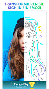 PicsArt Animator: GIF & Video Screenshot