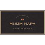 Mumm Napa Brut Prestige