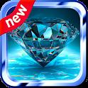 Bejewel 2017 icon