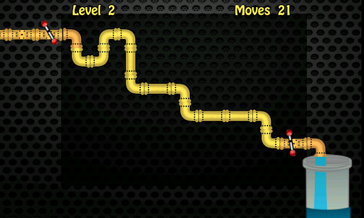 Plumber Heroes 1.9 screenshots 2
