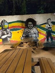 Rasta Cafe photo 58