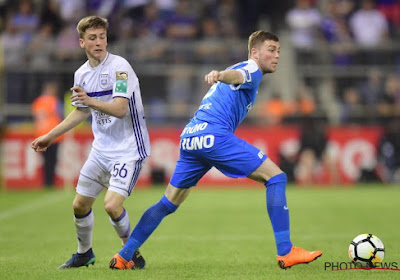 Bojan Nastic wil graag langer bij KV Oostende blijven