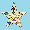 Art/Music