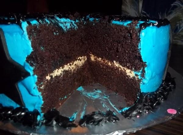 Best Moist Chocolate Cake Recipe