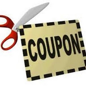 Free Coupons Deals