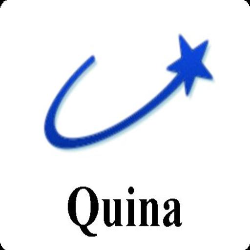 Palpite Profissional Quina