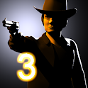 Ordinary Robbery 3 icon