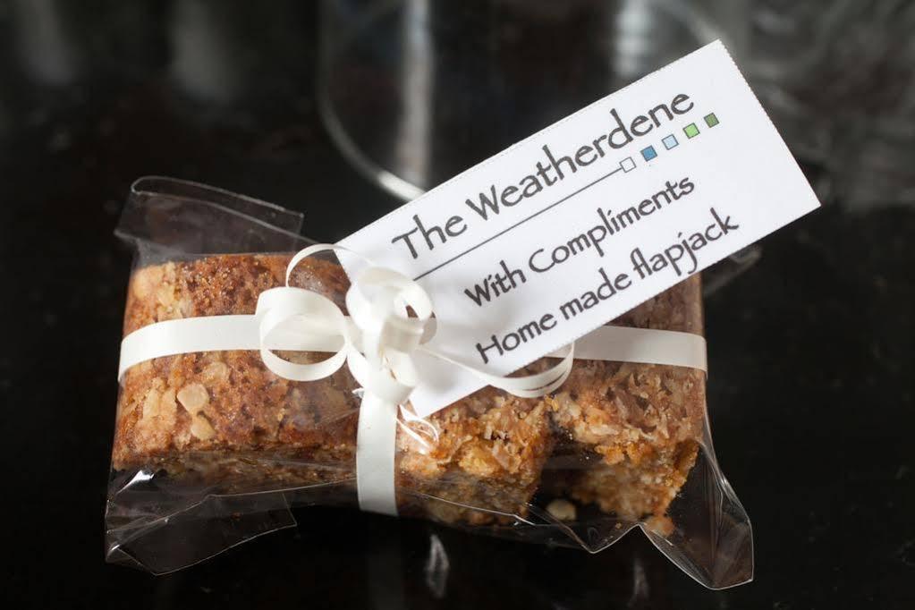 The Weatherdene
