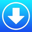 All Video Downloader 2018-2019 APK