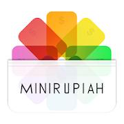 MiniRupiah - Pinjaman Uang Cepat, Dana Cepat