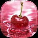 櫻花動態壁紙 icon