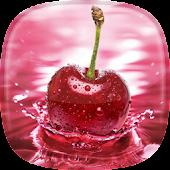 Tải Game Cherry Live Wallpaper