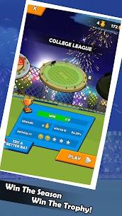 Cricket Boy:Champion Apk Download For Android 4