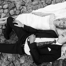 Wedding photographer Stepan Voronin (groovyjesus). Photo of 16.04.2019