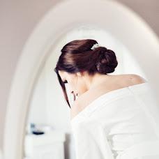 Wedding photographer Janara Studio (JanaraStudio1). Photo of 15.10.2017