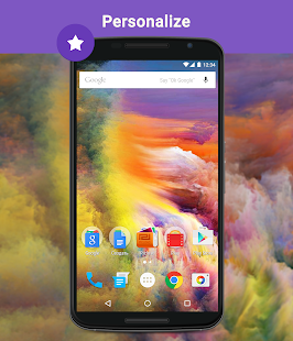 How to install Picload Backgrounds Wallpapers 2.2.7 apk for android