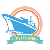 The Flagship 旗艦店