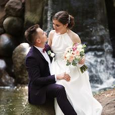 Wedding photographer Darya Doylidova (dariafotki). Photo of 03.10.2018