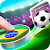 Finger Soccer Coins ⚽ Football League World Cup file APK for Gaming PC/PS3/PS4 Smart TV