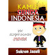 Kamus Sunda Download for PC Windows 10/8/7